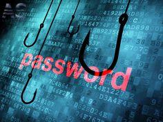 España es el segundo país con más ciberataques del mundo