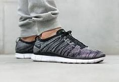 Sooooo Cool!!~~Super website for Men and Women Free Runs only 21 dollars for giftPress picture link get it immediately!!!