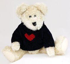 Boyds Samuel Adams Plush Bear Toy Archive Collection by B... https://www.amazon.com/dp/B007V578RU/ref=cm_sw_r_pi_dp_McHAxb0YT04WF