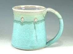 Image result for handles for handmade mugs