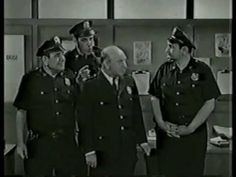 """Car 54 Where are you? """"The Loves of Sylvia Schnauser"""" full episode – Popular Videos Comedy Tv, Comedy Show, Movie Stars, Movie Tv, Classic Comedies, The Way I Feel, Vintage Tv, Popular Videos, Season 8"""