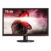 24 inch TN monitor with speakers - £109