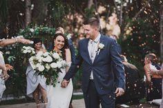 #wedding #weddingfilm #film #bride #bridesmaids #weddingdress #flowers #boquet #sunshinecoast #sunshinecoastwedding #gympie #gympiephotographer #aesthete #canon #sigma #marriage #videography #cinematography #vimeo #sigmaart #love #themoodyromantic #weddingphotography #heyheyhellomay #whitemagazine #thebridestree #elopementphotographer #polkadotbride #indiewedding Wedding Film, Wedding Ceremony, Rainbow Beach, Affordable Wedding Photography, Boquet, Photography Packaging, Ceremony Decorations, Wedding Gallery, Videography