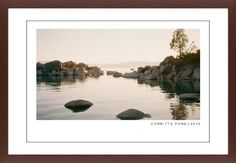 Modern Gallery Framed Print, Brown, Contemporary, Black, White, Single piece, 20 x 30 inches, White