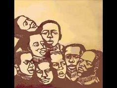Missa Luba 1965: Ebu Bwale Kemai, marriage ballad (A3)
