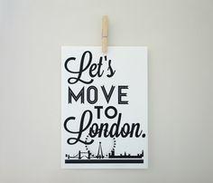 Amandaaaa, let's move now <3