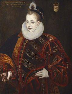 James VI of Scotland as a Youth.jpg
