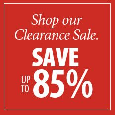 Save up to 85% at LillianVernon.com! | Closet of Free | Get FREE Samples by Mail | Free Stuff
