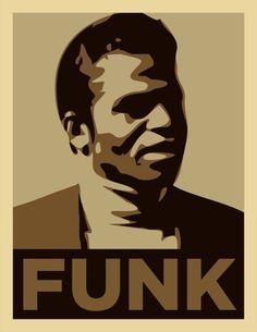 Da' Funk