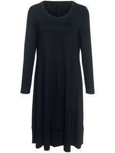 Hübsches Jersey Kleid von Emilia Lay