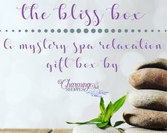 Blissful aromatherapy oil blends to enhance by CharmingShoppes #mysterybox #freeshipping #grabbag #giftsforfriends #forchristmas #whiteelephant #officegiftexchange #naturalproducts #giftsforwomen #giftsforher #christmasiscoming #spabox #relaxationproducts Gifts For Friends, Gifts For Her, Relaxation Gifts, Anxiety Help, Aromatherapy Oils, Fb Page, Celtic Designs, Gifts For Women, Bliss