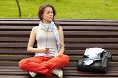 Danos auditivos: Música alta é ameaça para mil milhões de jovens - http://bodyscience.pt/blog/musica-alta/