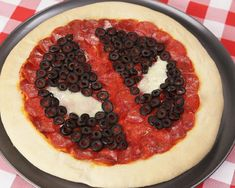 deadpool-pizza