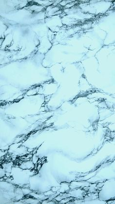 50 Free Beautiful Marble Texture High Quality For Wallpaper beautiful marble quality texture wallpaper new 50 Free Beautiful Marble Texture High Quality For Wallpaper beautiful marble quality texture wallpaper new Handys und Zubeh r nbsp hellip Marble Iphone Wallpaper, Iphone Background Wallpaper, Apple Wallpaper, Tumblr Wallpaper, Lock Screen Wallpaper, Backgrounds Marble, Marble Wallpapers, Phone Backround, Nice Backgrounds
