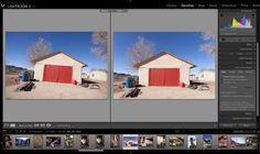 Download Adobe Photoshop Lightroom 5