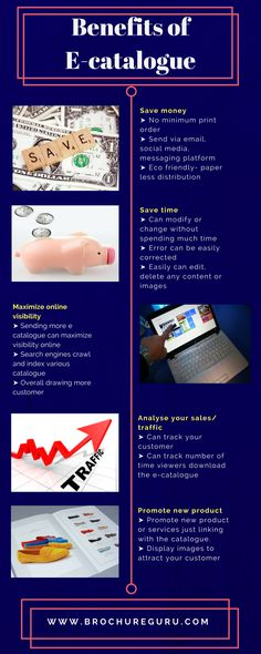 Attractive CoversDigital Leaflets And Good Resolution For