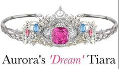 My favorite princess :)