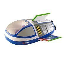 Toy Story Buzz Lightyear Deluxe Spaceship Playset by Pixar, http://www.amazon.com/dp/B004K9XH1G/ref=cm_sw_r_pi_dp_6Nqfsb0A16QD8