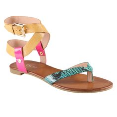 The destination for style-conscious shoppers, ALDO Shoes is all about accessibly-priced on-trend fashion footwear and accessories Aldo Sandals, Gladiator Flats, Cute Sandals, Sandals For Sale, Aldo Shoes, Buy Shoes, Handbag Accessories, Shopping Bag, Fashion Shoes