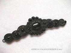 Lilith bracelet3