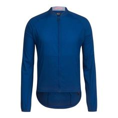 The World s Finest Cycling Clothing and Accessories 97cf30f10