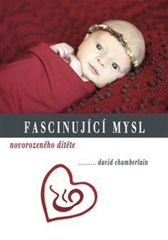 klikněte pro detail - Fascinující mysl novorozeného dítěte
