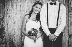 ensaio de casal, ensaio pré casamento, ensaio pre wedding, fotografo de…