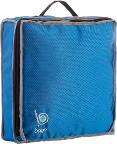 Bago Travel Shoes Bag - Hanging Shoe Bags for Women Man 100% Satisfaction Grant