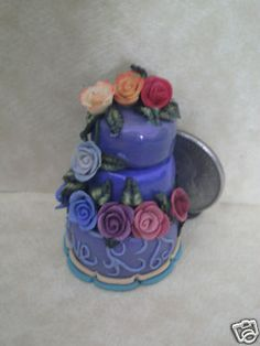 http://myworld.ebay.com/cspykersminiatures/?_trksid=p4340.l2559