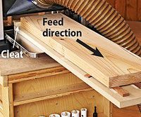 3 Proud Tips AND Tricks: Woodworking Tools Organization Peg Boards woodworking tools workshop home.Woodworking Tools Workshop Home old woodworking tools how to make.Old Woodworking Tools How To Make. Essential Woodworking Tools, Antique Woodworking Tools, Unique Woodworking, Woodworking Workbench, Woodworking Projects, Woodworking Equipment, Carpentry Tools, Woodworking Skills, Woodworking Workshop