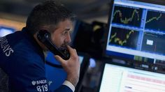 Global signals a decline in the market , Sensex lost over 200 points