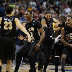 Wichita State fights off Ohio State rally to reach Final Four