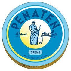 Penaten Baby Cream Crème