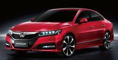 2017 Honda Civic SI 4 door