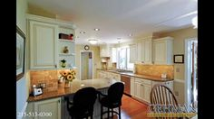 Customer Testimonial - Kitchen Design Lansdale,PA 19446