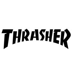 http://www.top-rep-codes.com/wp-content/uploads/2013/08/Thrasher-logo.png