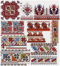 How To Make Alphabet Friendship Bracelets - Embroidery Patterns Embroidery Shop, Embroidery Thread, Cross Stitch Embroidery, Embroidery Patterns, Cross Stitch Borders, Cross Stitch Patterns, Embroidery Floss Bracelets, Ribbon Design, Crochet Mandala