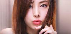 大人かわいい北川景子の唇が、もっとわがままに!ウィンクもキュートなエスプリークCM|BuzzGang