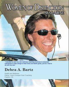 WDM - Debra A. Bartz