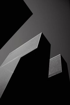 Black and White city architecture minimal minimal photography Minimal Photography, Urban Photography, Black And White Photography, Street Photography, Photography Blogs, Iphone Photography, Color Photography, Landscape Photography, Minimal Architecture