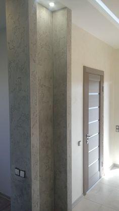 TRAVERTINO (Травертино) придает стене классический стиль старинного камня «травертин», удовлетворяя таким образом требования классического дизайна и обеспечивая также декорирование более современных помещений.