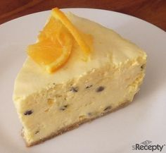 Cheesecake Pie, Colombian Food, High Tea, Chocolate Cake, Chocolate Blanco, Deserts, Food Porn, Dessert Recipes, Food And Drink