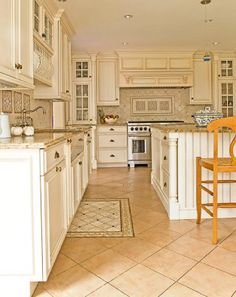 Kitchen idea 6