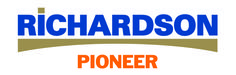 Thank you to Richardson Pioneer, a hole sponsor in our 2017 Heritage Classic Golf Tournament. https://www.richardson.ca/our-business/richardson-pioneer/