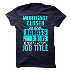 #Statest-shirts... Awesome T-shirts  Worth :$19.ninety ninePurchase Now  Low cost Codes View photographs & pictures of MORTGAGE CLOSER t-shirts & hoodies:In the event you don't completely love our design, you'll be able to SEARCH your favourite one through the u....
