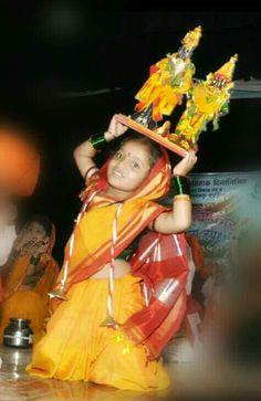 Kid from pandrapura India Hindu Culture, Princess Zelda, India, Kids, How To Wear, Fictional Characters, Young Children, Goa India, Boys