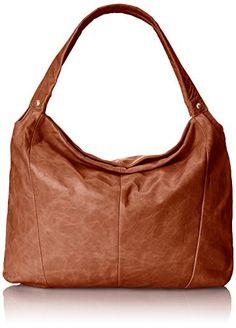 ecec653b9a04 HOBO Vintage Alannis Shoulder Bag. Jacee Bryn · Bags