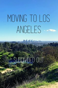 Celebrating my one-year anniversary in LA with an FAQ post on moving to Los Angeles! Inglewood California, Los Angeles California, Moving Overseas, Moving To Los Angeles, Moving To California, Travel Nursing, Living In La, City Of Angels, Dream City