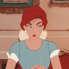 Anastasia Disney, Anastasia Cartoon, Anastasia Movie, Cute Disney, Disney Girls, Disney Princess, Disney Icons, Disney Pixar, Funny Phone Wallpaper