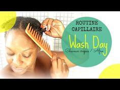 L'huile de moutarde pour la pousse de nos cheveux crépus ? – Afrolife de Chacha